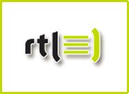 RTL teletekst  - paragnost helderzienden op teletekst - RTL teletekst pagina  paragnost-helderziende.nl