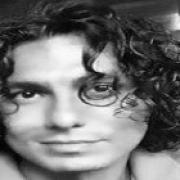 paragnost helderziende  Gazali