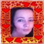 Bezoek de persoonlijke pagina van paragnost helderziende Tess