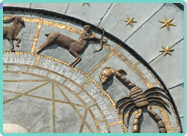 horoscoop Steenbok- Paragnost-helderziende.nl - Gratis uw persoonlijke horoscoop van sterrenbeeld steenbok  door paragnost helderzienden opgesteld. Ontvang elke dag gratis je daghoroscoop van steenbok per e-mail. Schrijf je nu in. Onze helderzienden en paragnosten voorspellen alle dagen gratis uw daghoroscoop. Schrijf u in en ontvang elke dag gratis uw horoscoop per e-mail.