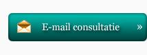 E-mail consult met paragnost helderziende