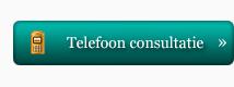 Telefoon consult met paragnost helderziende