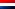 Paragnost-helderziende.nl vanuit Nederland bellen
